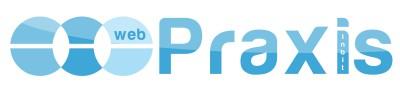 webPRAXIS Logo